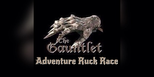 The 2020 Winter Gauntlet Adventure Ruck Race