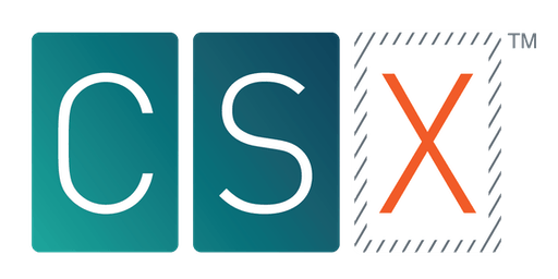 ISACA CSX: Cybersecurity Fundamentals Workshop