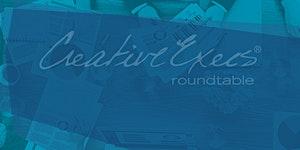 CreativeExecs® Roundtable Virtual Event —Fall 2019