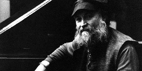 Terry Riley Live at 85 tickets