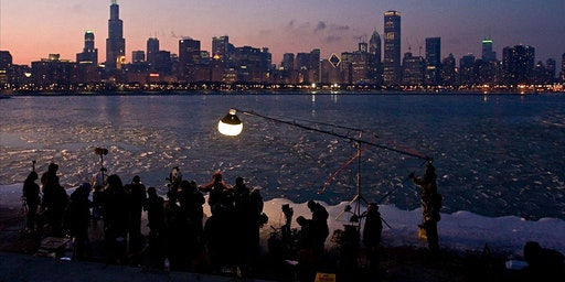 The State Of The Film Industry in Illinois