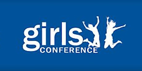 2020 Girls Conference tickets