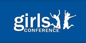 2020 Girls Conference