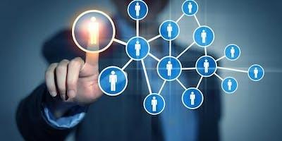Speed Networkig in Orlando | Orlando Business Professionals