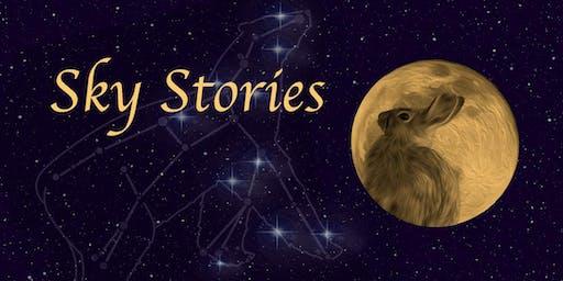 Sky Stories