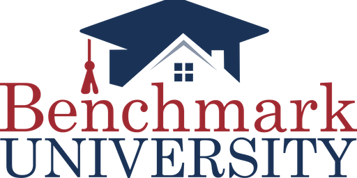Benchmark Training: Real Estate Forms Review-H'ville