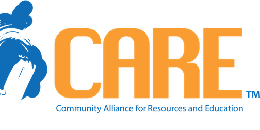 CARE Community Training- Suicide Prevention Curriculum Review