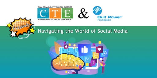 Social Media Training for Educators
