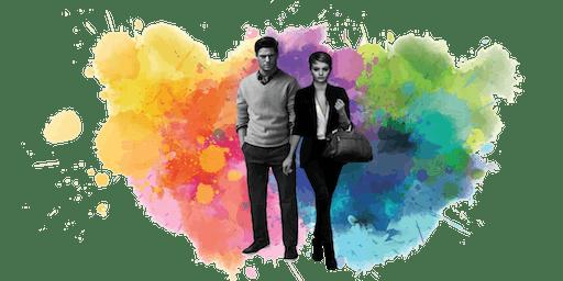 thelovemaze.com Singles Dating, Match in Fashion @ Banana Republic