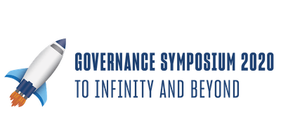 16th Annual Nonprofit Governance Symposium