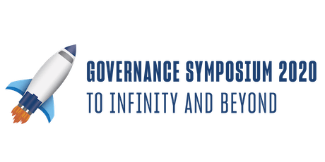 16th Annual Nonprofit Governance Symposium tickets