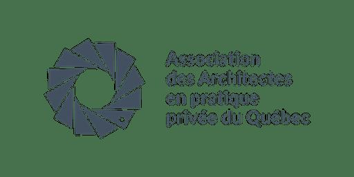 AMP, concurrence et lobbyisme : les règles à connaître