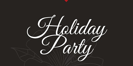 Leadership Atlanta Holiday Party (Out of Area) tickets