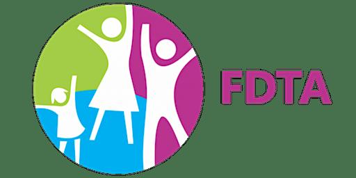 Ogeechee Technical College Transition Fair