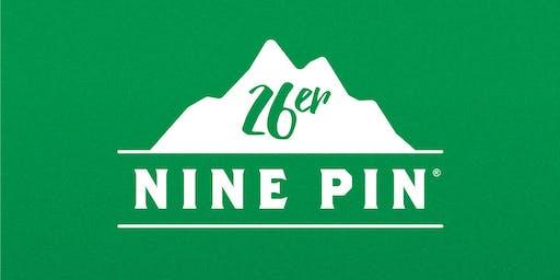 Nine Pin 26er Challenge 2020