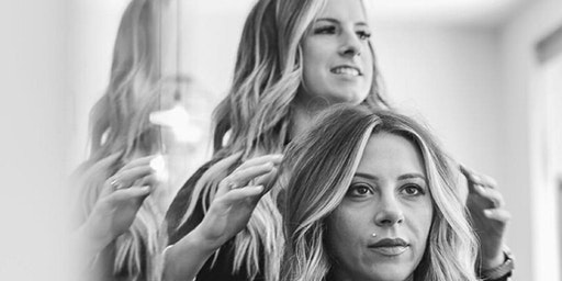 SMART BLONDING - COSTA MESA, CA (HANDS ON OPTION AVAILABLE)
