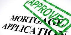 Mortgage & Title Questions Answered