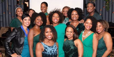 Twelve Days of Christmas Inc. NYC: 10th Annual Party with a Purpose