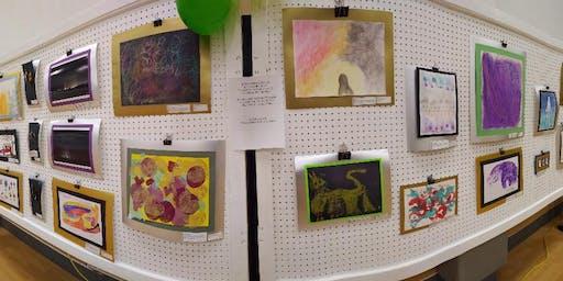 Inclusion Community Arts Fest