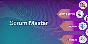 Formation Agile Scrum Master pour débutant (en...