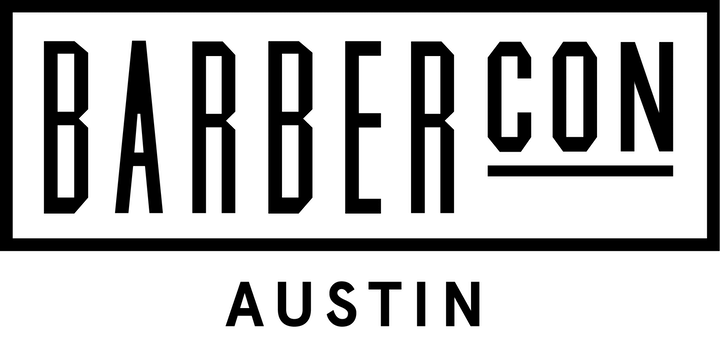 CANCELED: BARBERCON AUSTIN