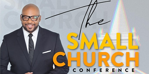 The Small Church Conference 2020