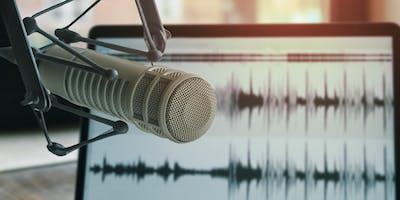 How to Create a Binge-Worthy Podcast