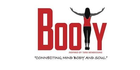 BooTy® Showcase - Lacombe tickets