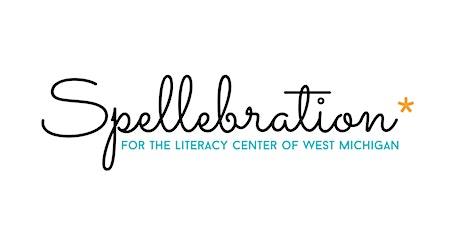 Literacy Center's Spellebration 2020 tickets