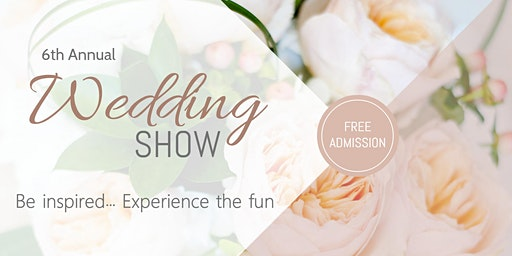 The Glenmore Inn Wedding Show 2020