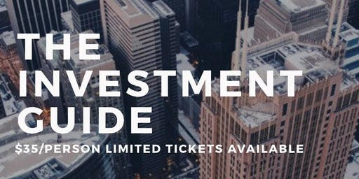 The Investment Guide