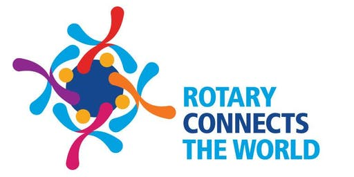 2020 World Community Workshop - Rotary District 6600