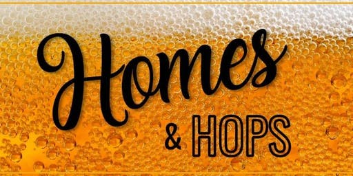 Hops & Homes Buying in 2020