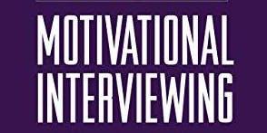 Ken Kraybill - Overview of Motivational Interviewing - Part 1 of 2