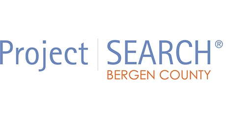 Bergen County Project SEARCH Public Information Sessions tickets