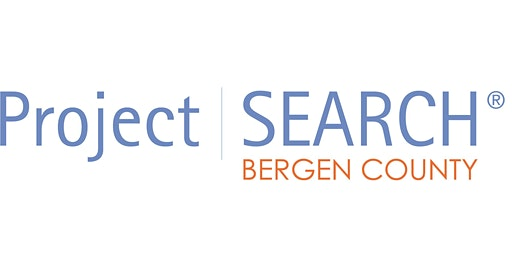 Bergen County Project SEARCH Public Information Sessions