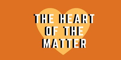 The Heart of the Matter: Gainesville Homelessness