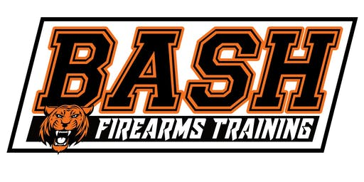 First Aid and Injured Shooter Workshop