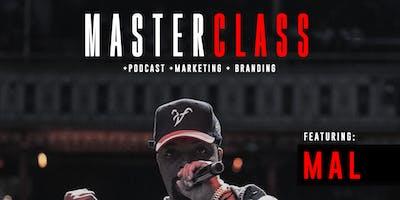 Master Class: Mal
