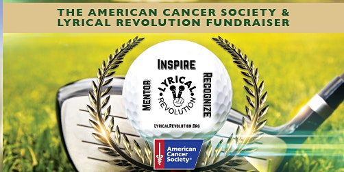 3rd Annual Celebrity Golf Tournament