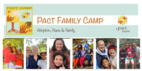 Pact Camp West 2020 tickets
