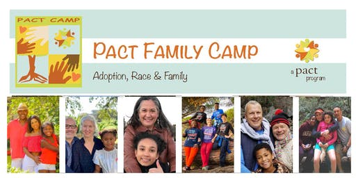 Pact Camp West 2020