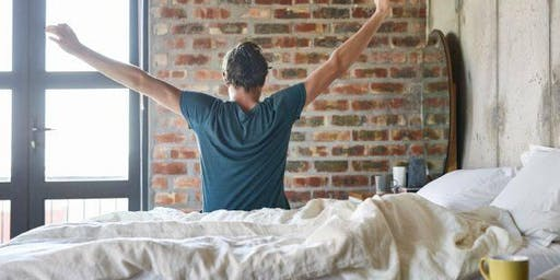 Creating your Morning Routine