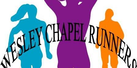 Wesley Chapel Runners