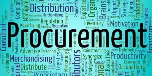 Enhancing Leniency Programme in Public Markets