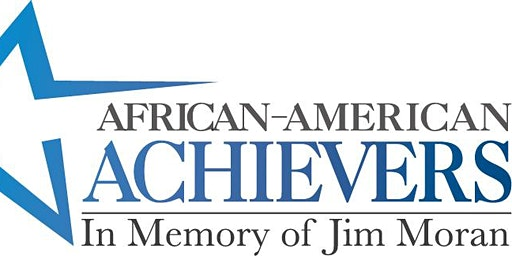 African-American  Achievers Awards