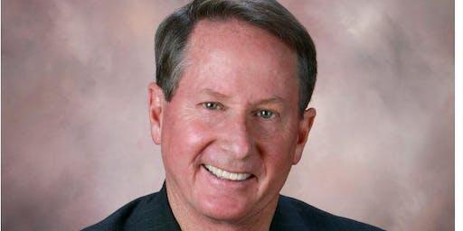 Chris Bird Seminar-Tax Write Offs for Self Employed