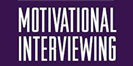 Ken Kraybill - Change Talk in Motivational Interviewing - Part 2 of 2 tickets