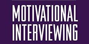 Ken Kraybill - Change Talk in Motivational Interviewing - Part 2 of 2