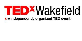 TedxWakefield